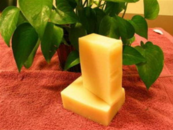 soap0143s