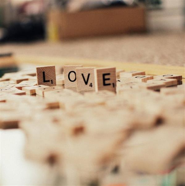 表达爱情的图片_另类表达爱情的唯美摄影图片 摄影师Michelle Ellis静物摄影╭★肉丁网