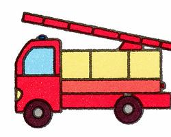 如何DIY手工小制作交通工具方法图解 自制手工小制作交通工具作品图片大全